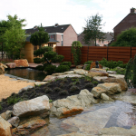 Oosterse-tuin-II-1